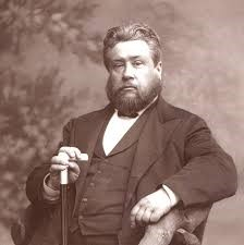 Charles Spurgeon, Prince of Preachers