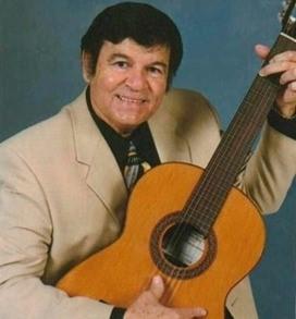 Lee Castro, Evangelist