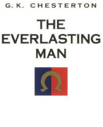 Thee_Everlasting_Man